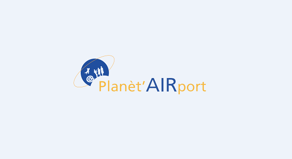 Planet Airport